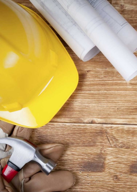 construction clean up services in Fort Collins